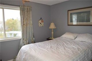 Photo 17: 10 24 Laguna Parkway in Ramara: Brechin Condo for sale : MLS®# S4318013