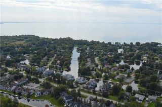 Photo 2: 10 24 Laguna Parkway in Ramara: Brechin Condo for sale : MLS®# S4318013