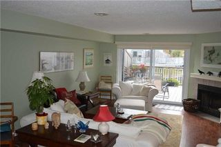 Photo 9: 10 24 Laguna Parkway in Ramara: Brechin Condo for sale : MLS®# S4318013