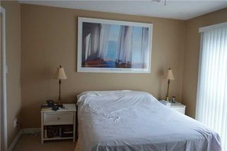 Photo 14: 10 24 Laguna Parkway in Ramara: Brechin Condo for sale : MLS®# S4318013