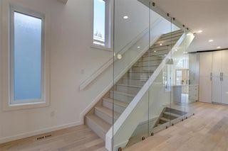 Photo 13: 10413 144 Street in Edmonton: Zone 21 House for sale : MLS®# E4138396