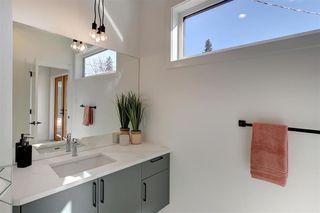 Photo 9: 10413 144 Street in Edmonton: Zone 21 House for sale : MLS®# E4138396