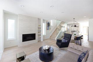Photo 1: 10413 144 Street in Edmonton: Zone 21 House for sale : MLS®# E4138396