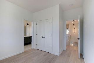 Photo 25: 10413 144 Street in Edmonton: Zone 21 House for sale : MLS®# E4138396