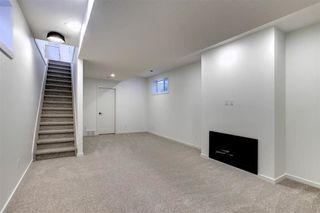 Photo 27: 10413 144 Street in Edmonton: Zone 21 House for sale : MLS®# E4138396