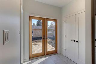 Photo 8: 10413 144 Street in Edmonton: Zone 21 House for sale : MLS®# E4138396