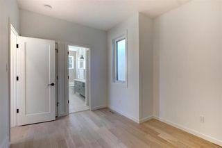 Photo 24: 10413 144 Street in Edmonton: Zone 21 House for sale : MLS®# E4138396
