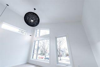 Photo 16: 10413 144 Street in Edmonton: Zone 21 House for sale : MLS®# E4138396