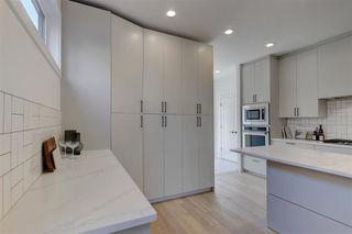 Photo 6: 10413 144 Street in Edmonton: Zone 21 House for sale : MLS®# E4138396