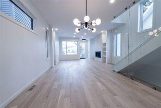 Photo 12: 10413 144 Street in Edmonton: Zone 21 House for sale : MLS®# E4138396