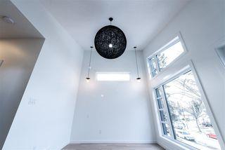 Photo 17: 10413 144 Street in Edmonton: Zone 21 House for sale : MLS®# E4138396