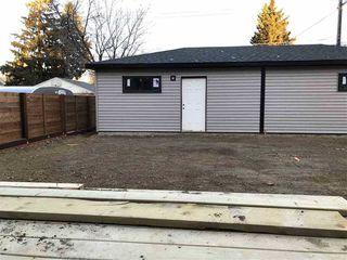 Photo 28: 10413 144 Street in Edmonton: Zone 21 House for sale : MLS®# E4138396