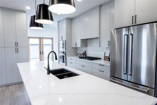 Photo 3: 10413 144 Street in Edmonton: Zone 21 House for sale : MLS®# E4138396