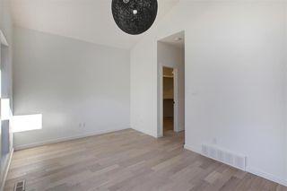 Photo 18: 10413 144 Street in Edmonton: Zone 21 House for sale : MLS®# E4138396