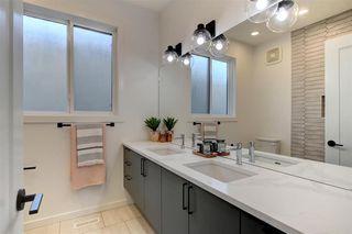 Photo 20: 10413 144 Street in Edmonton: Zone 21 House for sale : MLS®# E4138396