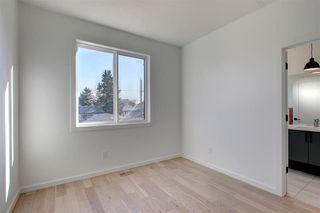 Photo 22: 10413 144 Street in Edmonton: Zone 21 House for sale : MLS®# E4138396
