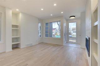 Photo 2: 10413 144 Street in Edmonton: Zone 21 House for sale : MLS®# E4138396