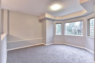 "Photo 8: 18608 54 Avenue in Surrey: Cloverdale BC House for sale in ""Hunter Park"" (Cloverdale)  : MLS®# R2328528"