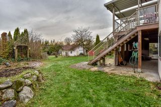 "Photo 19: 18608 54 Avenue in Surrey: Cloverdale BC House for sale in ""Hunter Park"" (Cloverdale)  : MLS®# R2328528"