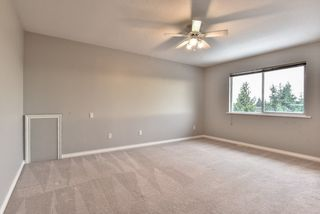 "Photo 10: 18608 54 Avenue in Surrey: Cloverdale BC House for sale in ""Hunter Park"" (Cloverdale)  : MLS®# R2328528"