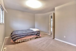 "Photo 12: 18608 54 Avenue in Surrey: Cloverdale BC House for sale in ""Hunter Park"" (Cloverdale)  : MLS®# R2328528"