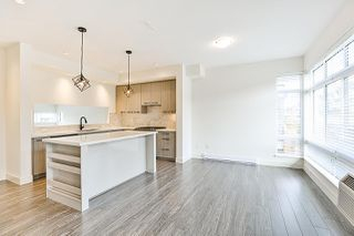 Photo 12: 18 14057 60A Avenue in Surrey: Sullivan Station Townhouse for sale : MLS®# R2331155