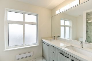 Photo 3: 18 14057 60A Avenue in Surrey: Sullivan Station Townhouse for sale : MLS®# R2331155