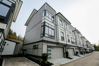 Photo 8: 18 14057 60A Avenue in Surrey: Sullivan Station Townhouse for sale : MLS®# R2331155