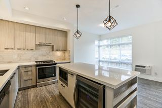 Photo 15: 18 14057 60A Avenue in Surrey: Sullivan Station Townhouse for sale : MLS®# R2331155
