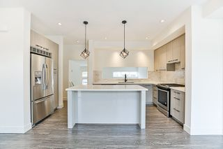 Photo 14: 18 14057 60A Avenue in Surrey: Sullivan Station Townhouse for sale : MLS®# R2331155