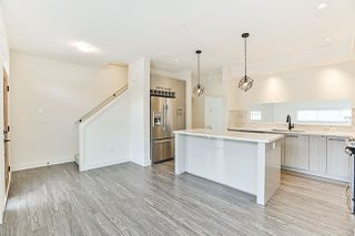 Photo 13: 18 14057 60A Avenue in Surrey: Sullivan Station Townhouse for sale : MLS®# R2331155