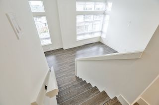 Photo 18: 18 14057 60A Avenue in Surrey: Sullivan Station Townhouse for sale : MLS®# R2331155