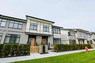 Photo 10: 18 14057 60A Avenue in Surrey: Sullivan Station Townhouse for sale : MLS®# R2331155