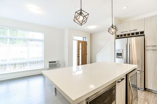 Photo 16: 18 14057 60A Avenue in Surrey: Sullivan Station Townhouse for sale : MLS®# R2331155