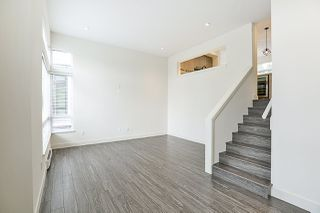 Photo 19: 18 14057 60A Avenue in Surrey: Sullivan Station Townhouse for sale : MLS®# R2331155