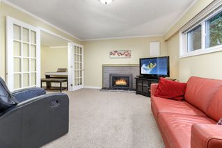 "Photo 14: 1692 SCARBOROUGH Crescent in Port Coquitlam: Mary Hill House for sale in ""MARYHILL"" : MLS®# R2332806"