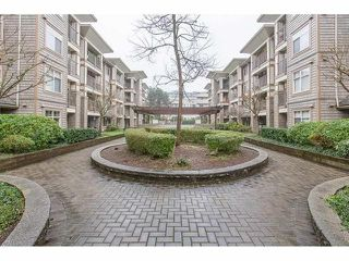 "Main Photo: 309 12248 224TH Street in Maple Ridge: East Central Condo for sale in ""Urbano"" : MLS®# R2336461"