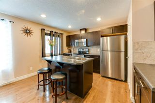 Photo 9: 69 14621 121 Street in Edmonton: Zone 27 Townhouse for sale : MLS®# E4142136