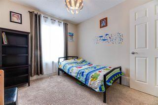Photo 19: 69 14621 121 Street in Edmonton: Zone 27 Townhouse for sale : MLS®# E4142136