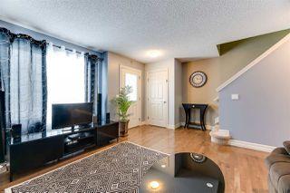 Photo 5: 69 14621 121 Street in Edmonton: Zone 27 Townhouse for sale : MLS®# E4142136