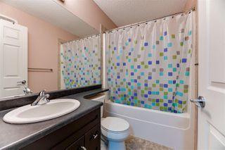 Photo 12: 69 14621 121 Street in Edmonton: Zone 27 Townhouse for sale : MLS®# E4142136