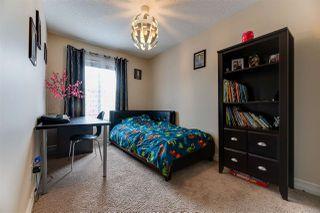 Photo 16: 69 14621 121 Street in Edmonton: Zone 27 Townhouse for sale : MLS®# E4142136