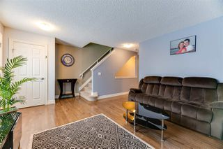 Photo 4: 69 14621 121 Street in Edmonton: Zone 27 Townhouse for sale : MLS®# E4142136