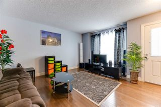 Photo 3: 69 14621 121 Street in Edmonton: Zone 27 Townhouse for sale : MLS®# E4142136