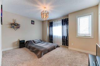 Photo 13: 69 14621 121 Street in Edmonton: Zone 27 Townhouse for sale : MLS®# E4142136