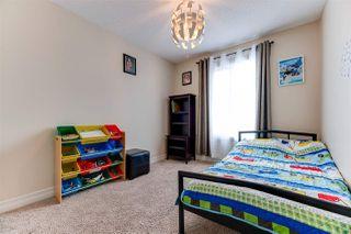 Photo 18: 69 14621 121 Street in Edmonton: Zone 27 Townhouse for sale : MLS®# E4142136