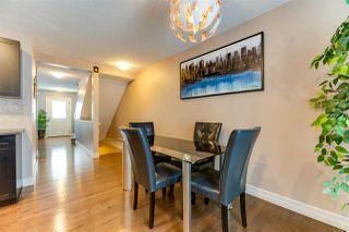 Photo 8: 69 14621 121 Street in Edmonton: Zone 27 Townhouse for sale : MLS®# E4142136