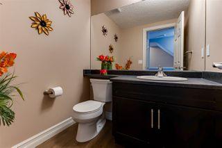 Photo 6: 69 14621 121 Street in Edmonton: Zone 27 Townhouse for sale : MLS®# E4142136