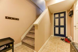 Photo 21: 69 14621 121 Street in Edmonton: Zone 27 Townhouse for sale : MLS®# E4142136