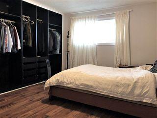 Photo 10: 9015 187 Street in Edmonton: Zone 20 House for sale : MLS®# E4142746